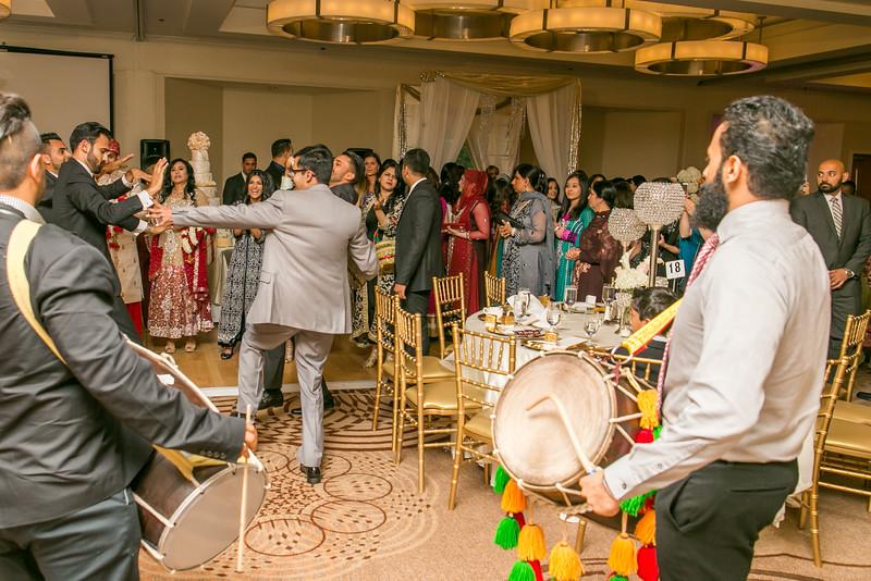 UPW_HAQ-WEDDING_20150607-329.jpg