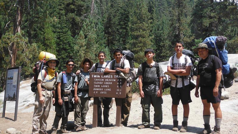 sequoia 144.JPG