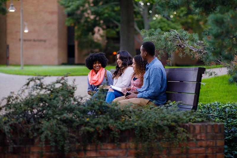 ACP_7143-2-campus.jpg