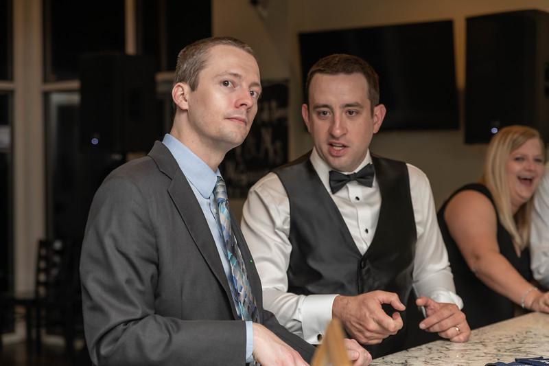 Ashley and Nicholas -582.jpg
