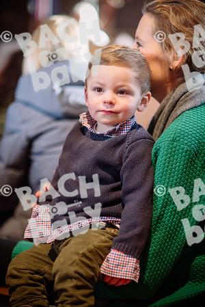 © Bach to Baby 2017_Alejandro Tamagno_Kew_2017-12-14 023.jpg