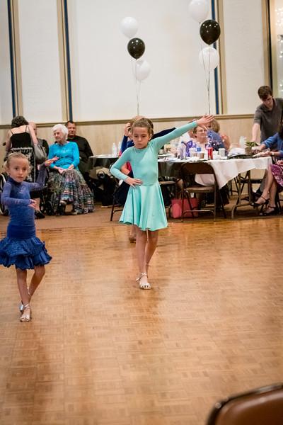 RVA_dance_challenge_JOP-7121.JPG