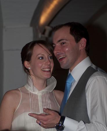 20100828 - Helen and Ian's Wedding