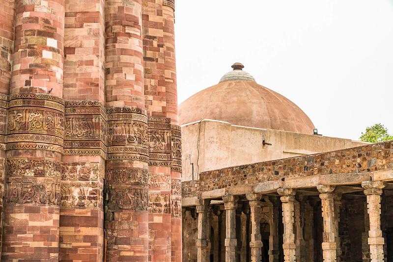Qutab-Minar-1844.jpg