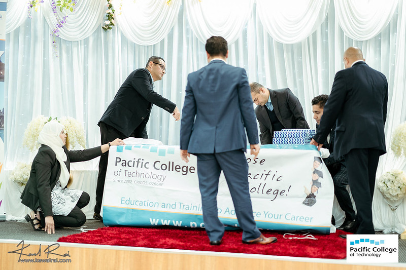 20190920-Pacific College Graduation 2019 - Web (16 of 222)_final.jpg