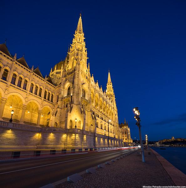 Budapest_DSC2956-Pano-web.jpg