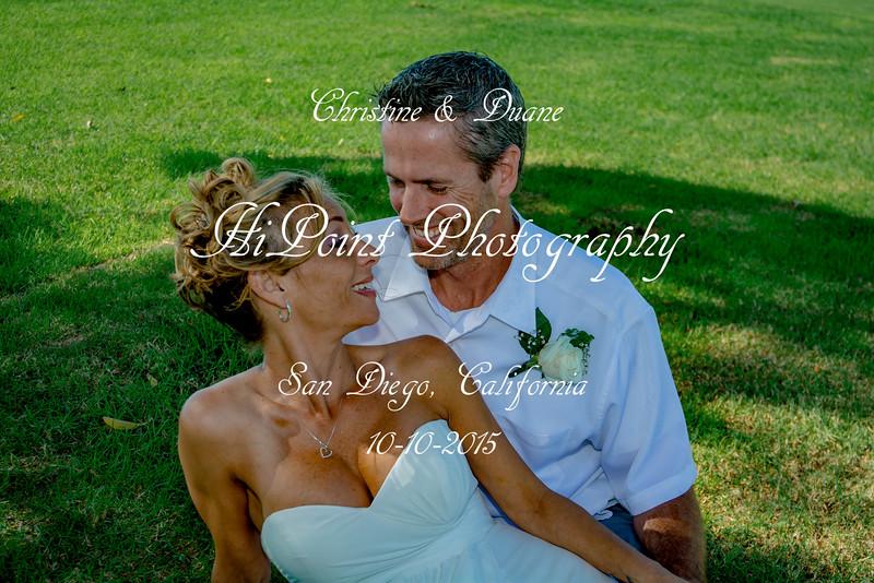 HiPointPhotography-7456.jpg