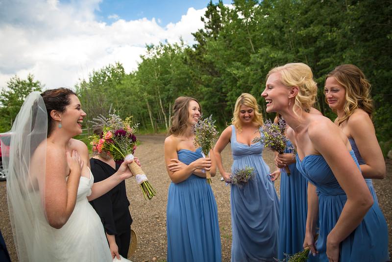 kenny + stephanie_estes park wedding_0292