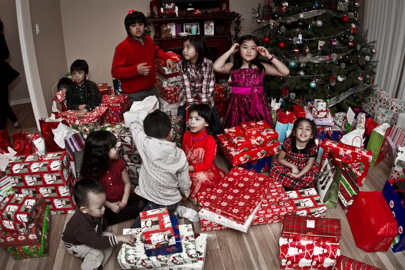 Christmas2011_059.jpg