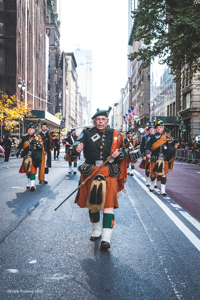 NYC-Veterans-Day-Parade-2018-HBO-66.jpg