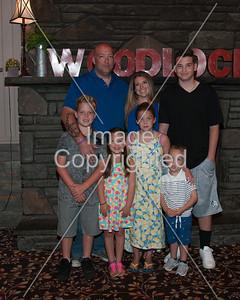 2017-8-10 Woodloch