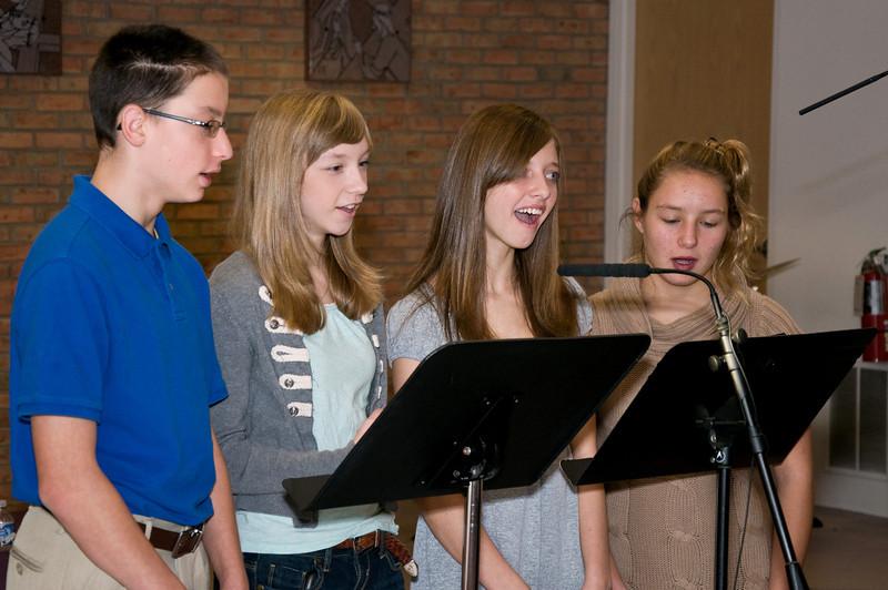 20111022 Music Ministry ABVM DSC_3457.jpg