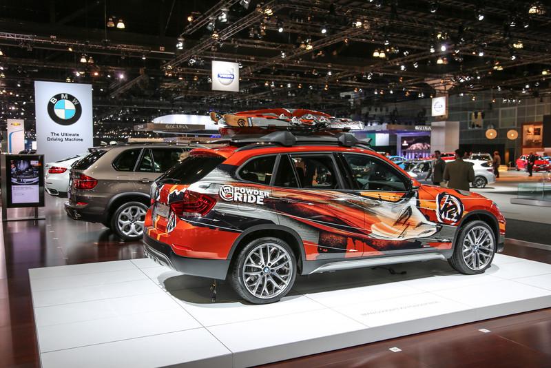 Tagboard LA Auto Show-568.jpg