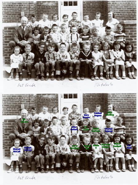 A_Perkins Grade 1 Miss Hettinger .png
