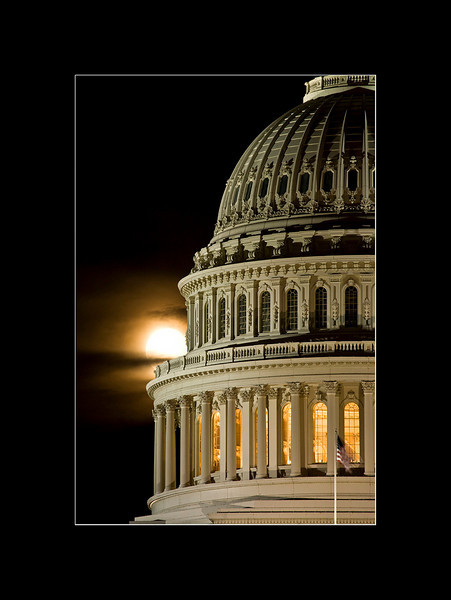 Moon and Capitol-5 smugmug.jpg