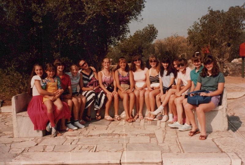 Dance-Trips-Greece_0179.jpg