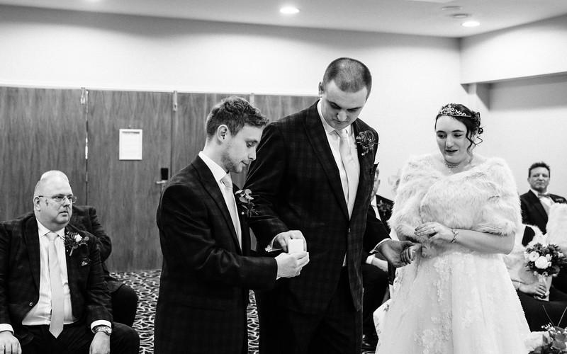 Jake & Jade-Wedding-By-Oliver-Kershaw-Photography-151158.jpg