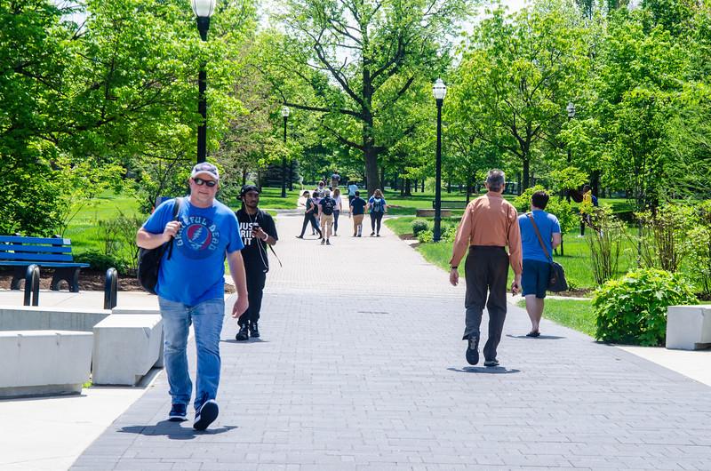 05-07-19 Campus Scenes 02_DSC8103.jpg