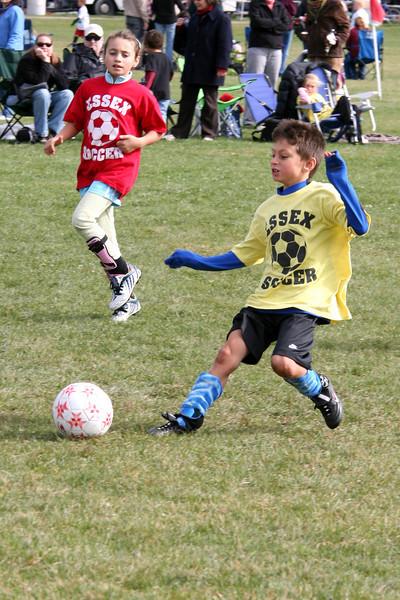 2009 Soccer Jamborie - 050.jpg