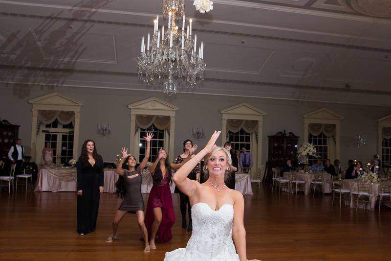 Meredith Wedding JPEGS 3K-1040.jpg
