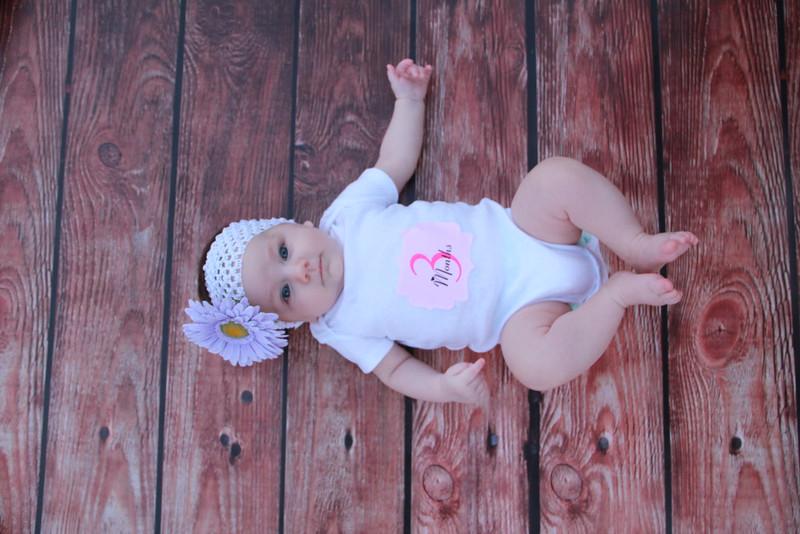 Evie-3 months (149).JPG