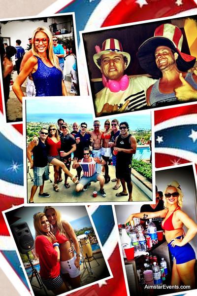 FREEDOM FEST 2012 (29).JPG