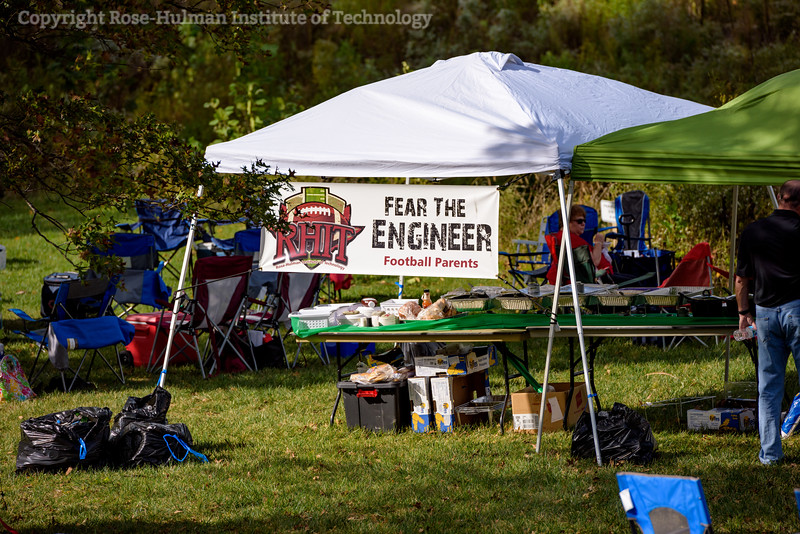 RHIT_Homecoming_2017_FOOTBALL_AND_TENT_CITY-14083.jpg