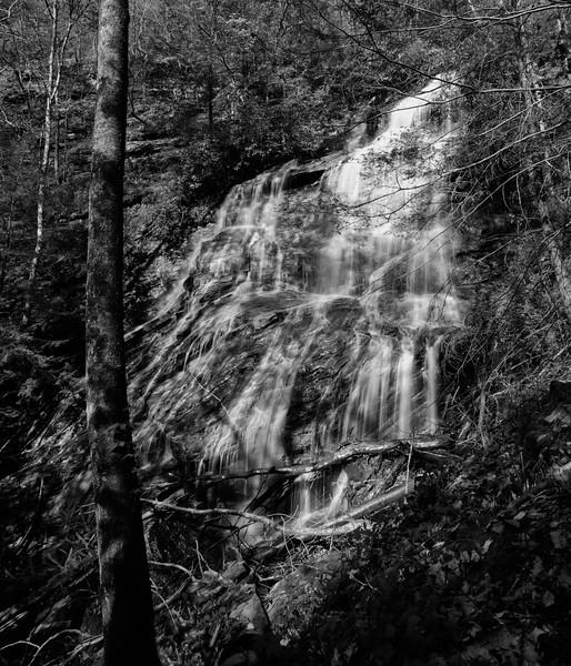 Lost House falls_1405.jpg
