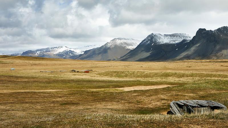 Iceland_39A9069_1.jpg