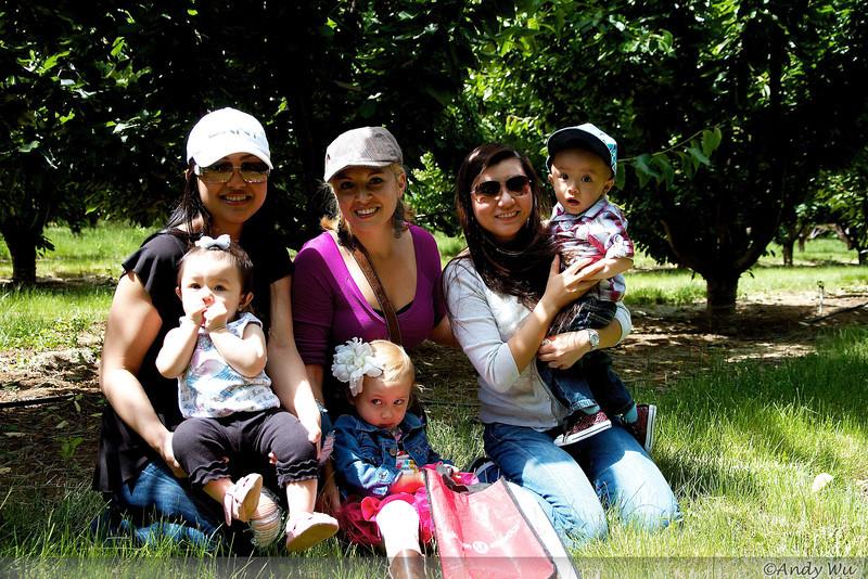 may_28_2011_ 46.jpg