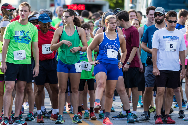 2017 Carilion Life-Guard 5K Rotor Run 001.jpg