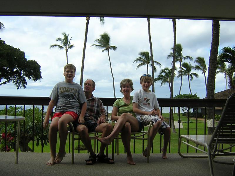 Maui 2005 167