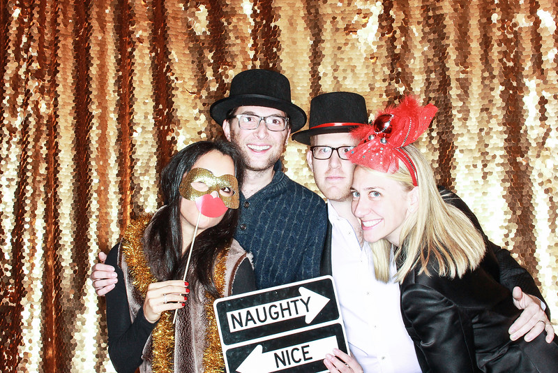 The Goodman Holiday Party 2015-Photo Booth Rental-SocialLightPhoto.com-77.jpg