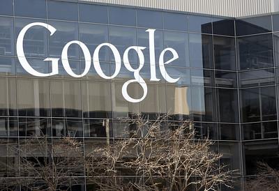 google-vp-denounces-employee-memos-views-on-female-workers