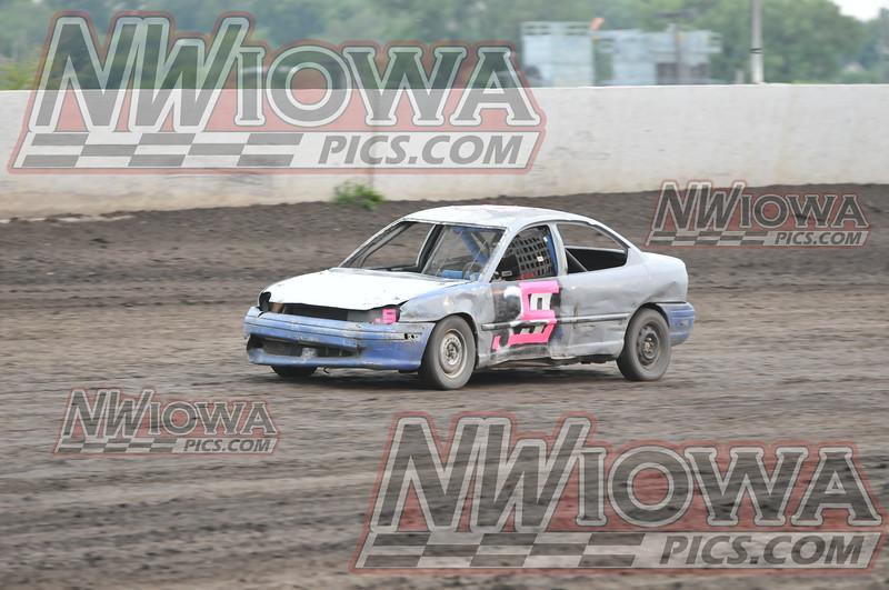 7/18/2014 Races