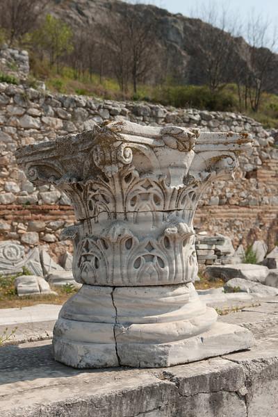 Greece-4-1-08-32332.jpg