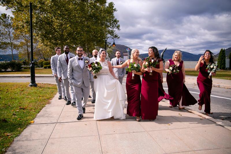 wedding (361 of 1070).jpg