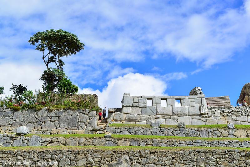06.20_Machu Picchu-7756.jpg