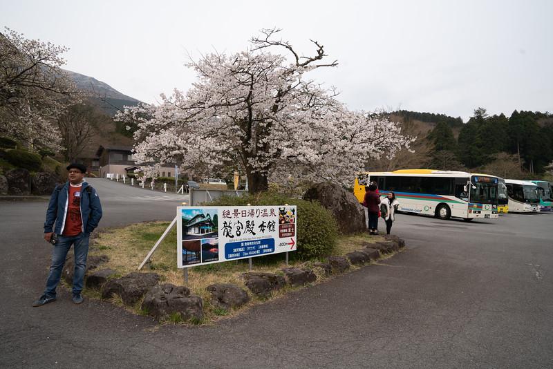 20190411-JapanTour-5519.jpg
