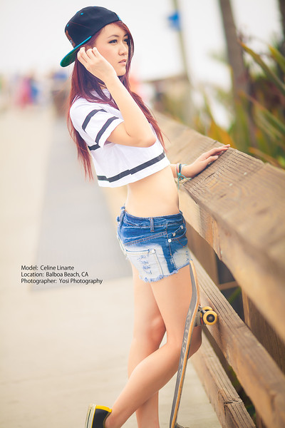 IMG_7497-Edit.jpg