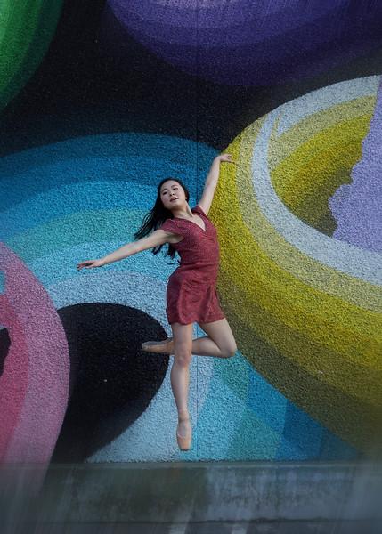 Dancer1588.jpg