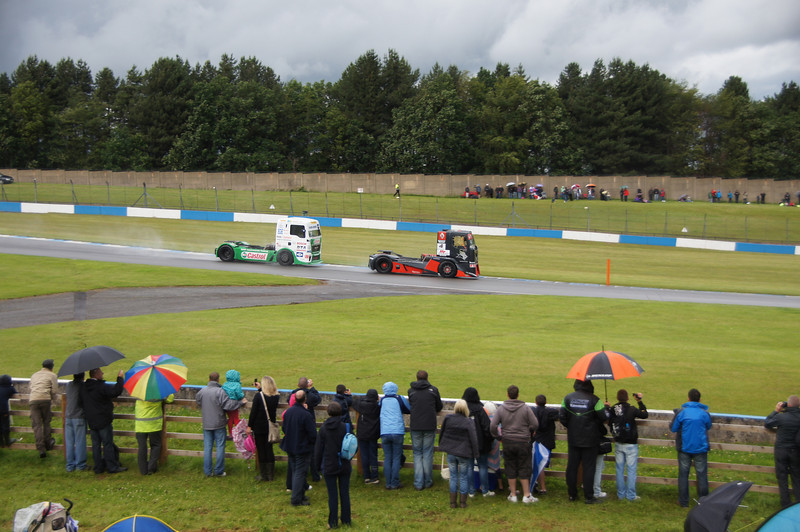20120701 - Truck Racing 408.JPG