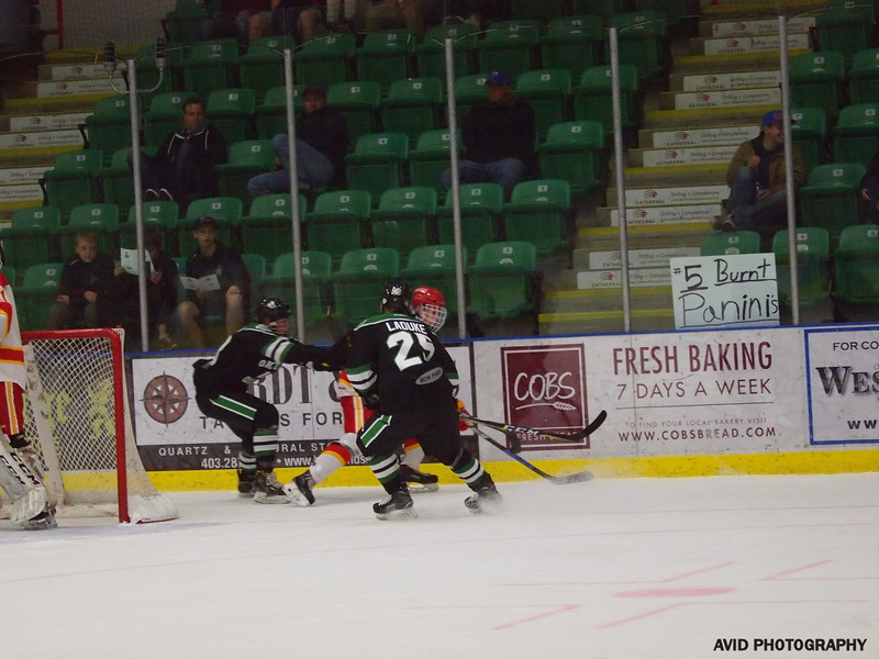 Okotoks Bow Mark Oilers Oct 1st (92).jpg