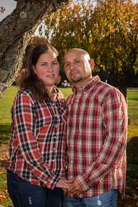 D132. 11-24-18 Diane & William - 516-870-2921 - dmartins846@gmail.com - TN