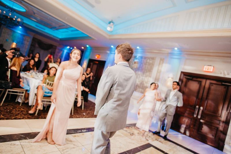 First Dance Images-64.jpg