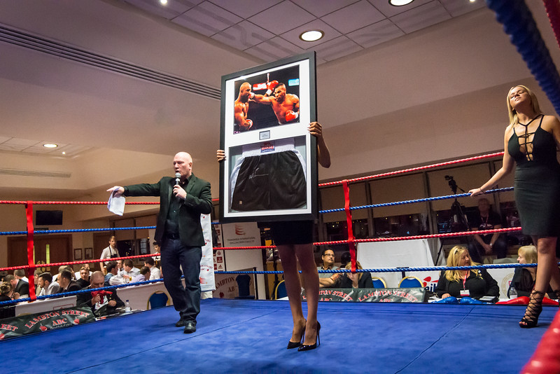 -Boxing Event March 5 2016Boxing Event March 5 2016-21011101.jpg