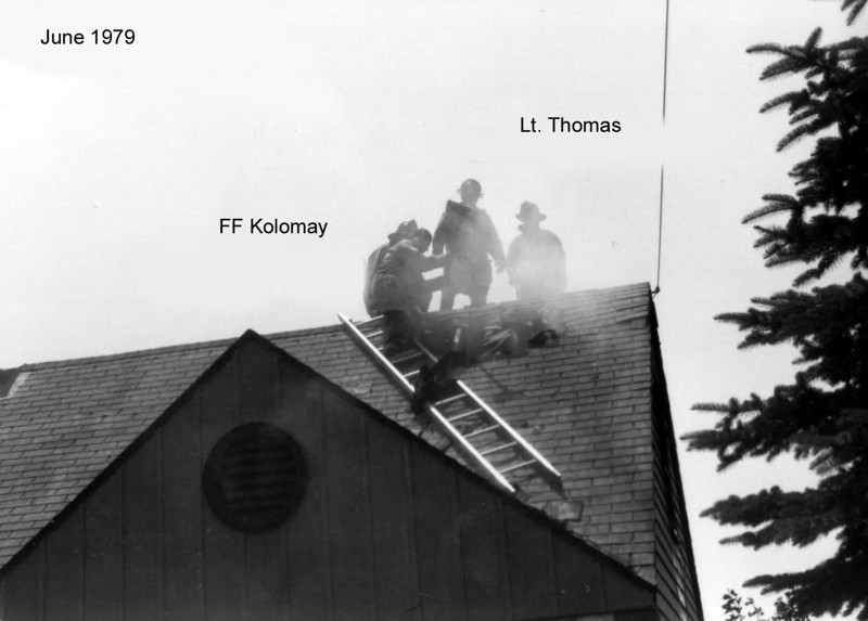 Photos from Rick Kolomay 174.jpg