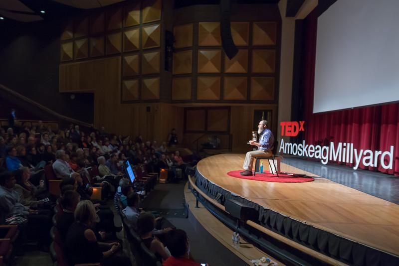 TEDXAM16-4385.jpg