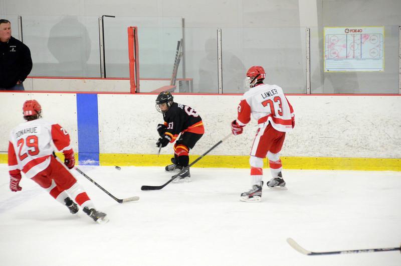 131005 Flames Hockey-069.JPG