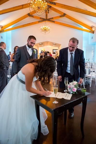 20170929_Wedding-House_0696.jpg